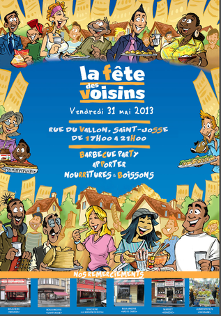 affiche%202013-05-31s.png