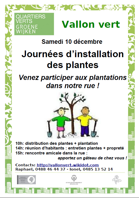 affiche%20plantation%2020111209%20v2.png