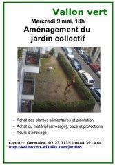 affiche%2020120509.png